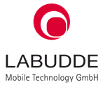 Labudde Mobile Technology