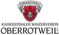 ref-kwgo_logo
