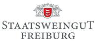 ref-swg_logo_neu