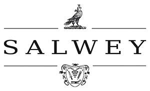 salwey-logo